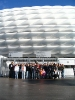 Allianz Arena und SeaLife_14