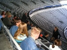 Allianz Arena und SeaLife_19