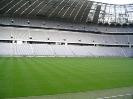 Allianz Arena und SeaLife_22