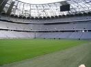 Allianz Arena und SeaLife_23