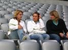 Allianz Arena und SeaLife_24