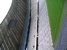 Allianz Arena und SeaLife_25
