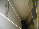 Allianz Arena und SeaLife_29