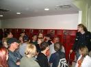 Allianz Arena und SeaLife_31