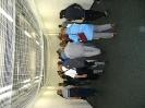 Allianz Arena und SeaLife_35