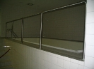 Allianz Arena und SeaLife_38