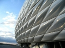 Allianz Arena und SeaLife_39
