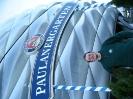 Allianz Arena und SeaLife_40