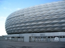 Allianz Arena und SeaLife_41