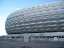 Allianz Arena und SeaLife_41