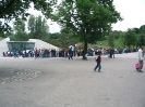 Allianz Arena und SeaLife_4