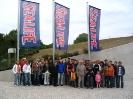 Allianz Arena und SeaLife_5