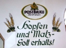Postbraeu-Besichtigung 2004_13