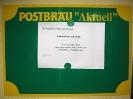 Postbraeu-Besichtigung 2004_9
