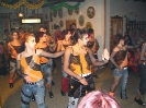 Ball der Vereine 2006_17