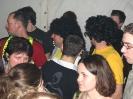 Ball der Vereine 2006_33