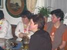 Ball der Vereine 2006_2