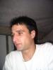 Ball der Vereine 2007_46
