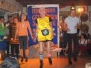 Ball der Vereine 2007_54