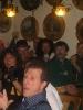 Ball der Vereine 2008_59