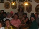 Ball der Vereine 2008_17