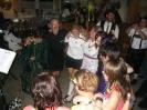 Ball der Vereine 2008_75