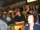 Ball der Vereine 2008_51