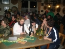 Ball der Vereine 2008_1