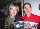 Ball der Vereine 2009_30