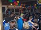 Ball der Vereine 2009_60