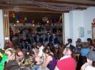 Ball der Vereine 2009_5