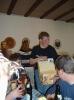 Bockbierfest 2004_12