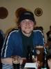 Bockbierfest 2004_13