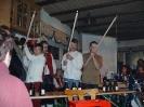 Bockbierfest 2004_17