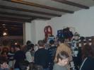 Bockbierfest 2004_10