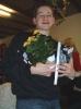 Bockbierfest 2004_11