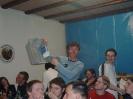 Bockbierfest 2004_2
