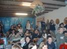 Bockbierfest 2004_3