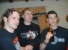 Bockbierfest 2004_5
