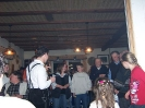 Bockbierfest 2005_10