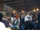 Bockbierfest 2005_12