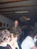 Bockbierfest 2005_2