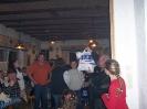 Bockbierfest 2005_9