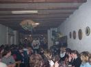 Bockbierfest 2005_3