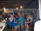 Bockbierfest 2005_7