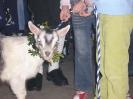 Bockbierfest 2006_14