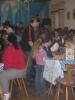 Bockbierfest 2006_15