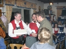 Bockbierfest 2006_10