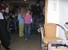 Bockbierfest 2006_12