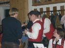 Bockbierfest 2006_1